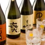 【美味しい酒通販】宮崎県の人気焼酎(芋・麦・他)おすすめランキング