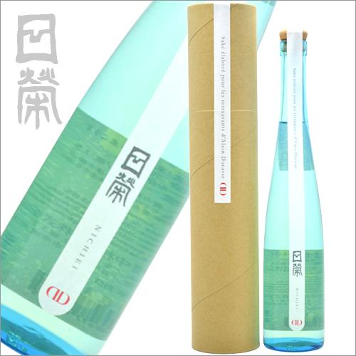 甘い風味で飲みやすい「美味しい甘口日本酒」おすすめ銘柄ランキング