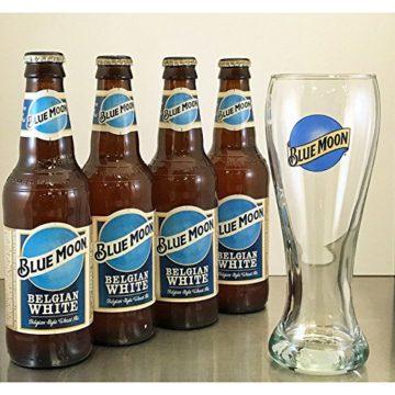 海外高級ビール4