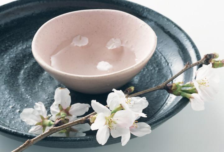 日本酒【吟醸と大吟醸の違い】純米が付くと何が変わる?