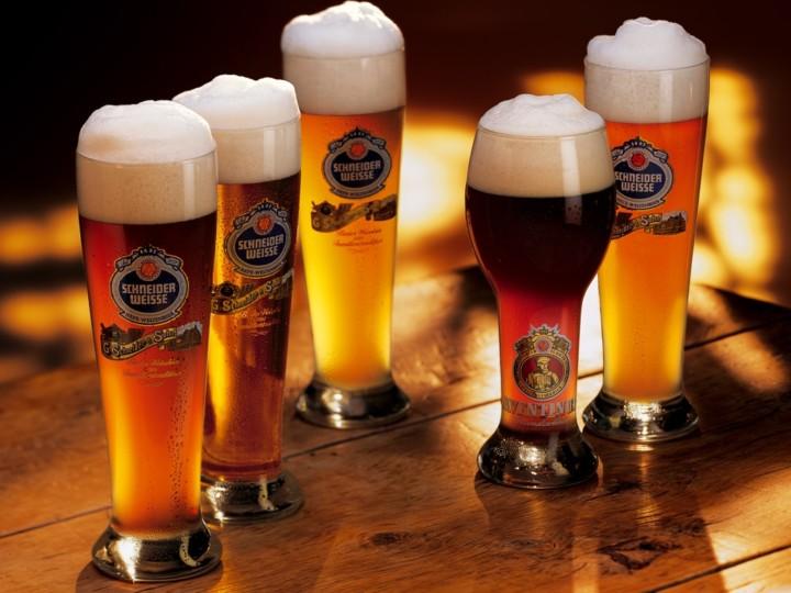 ドイツのビールは値段が高い?通販で買えるおすすめ銘柄8選