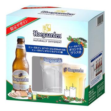 海外高級ビール