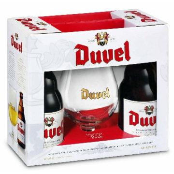 海外高級ビール2