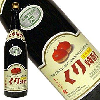 kurishotyu6