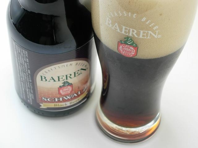 飲みやすくて美味しい!人気の黒ビールおすすめ銘柄ランキング