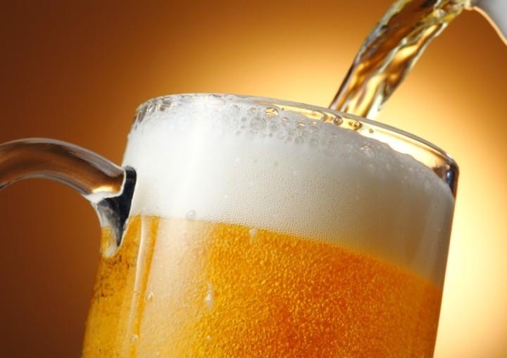 本当にうまい!美味しい人気ビール銘柄おすすめランキング
