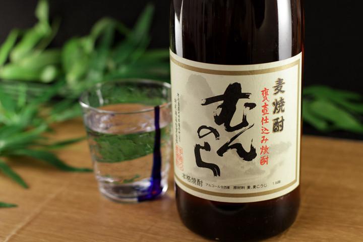 【美味しい幻の酒】珍しい麦・芋焼酎おすすめランキング