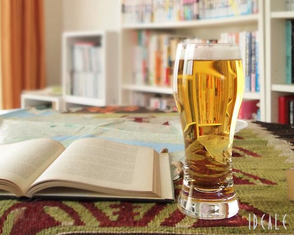 【高級ビールグラス】プレゼントにも最適なビアグラスおすすめ12選