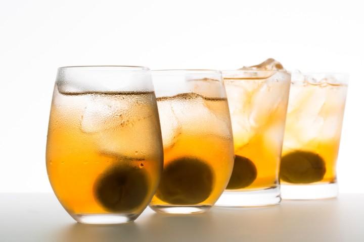 甘さ控えめで飲みやすい!市販の甘くない梅酒おすすめランキング