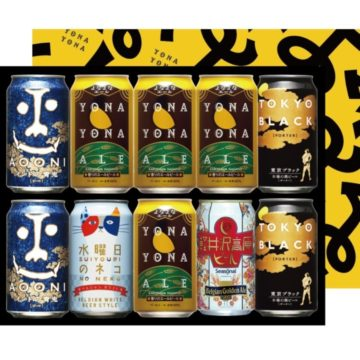 beer_set1