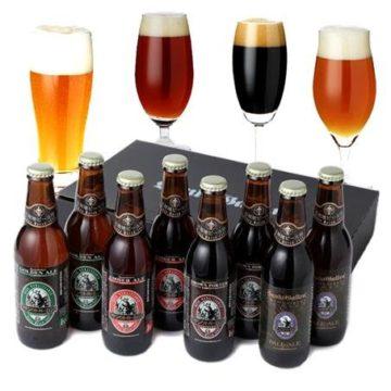 beer_set4