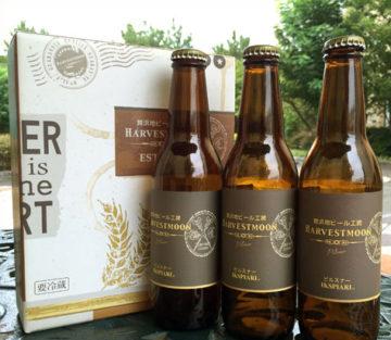 beer_tumeawase4