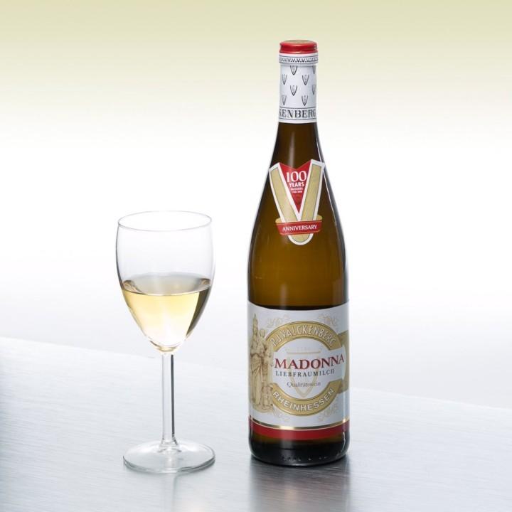 通販で手軽に買える!ドイツ産の美味しい白ワインおすすめ8選