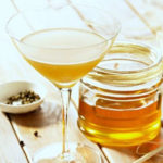 一度は飲んでほしい!美味しい蜂蜜のお酒「ミード」のおすすめ15選