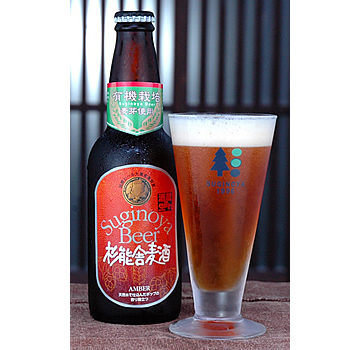 hukusima_beer2_1