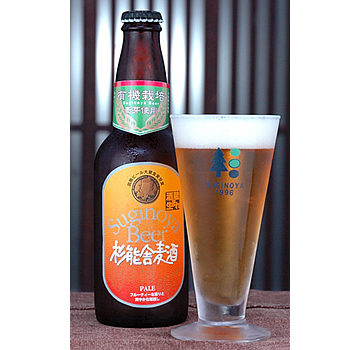 hukusima_beer2_2