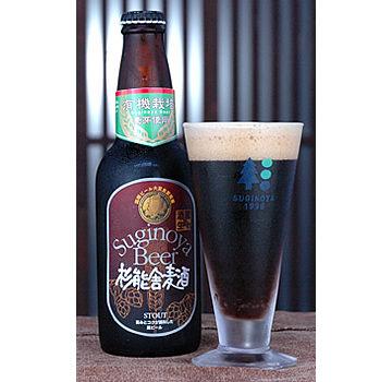 hukusima_beer2_3