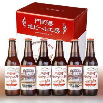 hukusima_beer_1