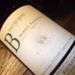 通販で見つけた!フランス産の美味しい白ワインおすすめ8選