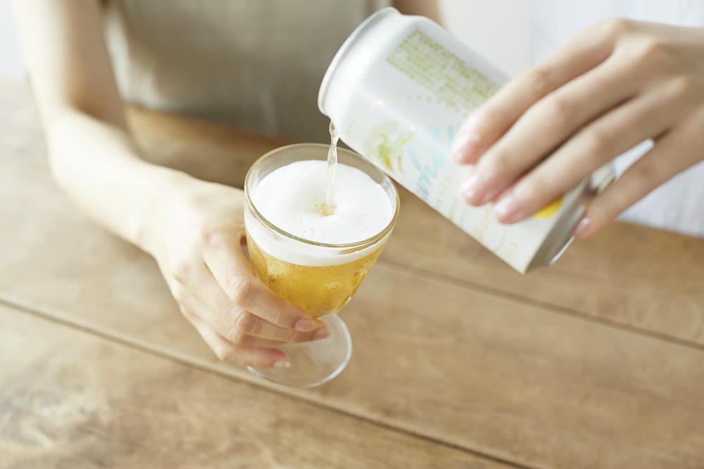 一度は飲むべきおすすめ缶ビール3選!一番美味しい飲み方は?