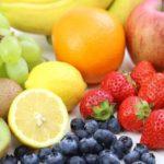 人気の美味しい果実酒おすすめランキング【通販で買える市販果実酒】