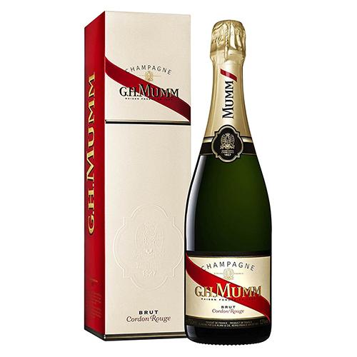 プレゼントや贈り物で喜ばれる!高級シャンパンおすすめランキング