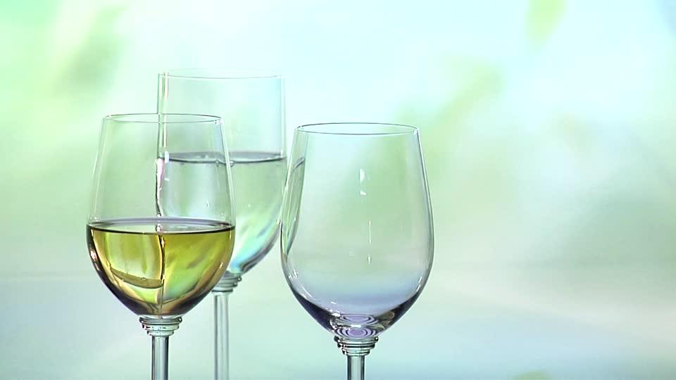 甘口で飲みやすい!人気の美味しい白ワインおすすめランキング