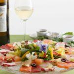 一度は飲んで欲しい!スペイン産の美味しい白ワインおすすめ8選