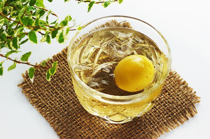 【美味しい梅酒】市販の人気銘柄おすすめランキング