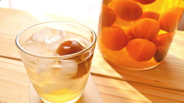 人に教えたくなる!和歌山県の美味しい梅酒おすすめランキング