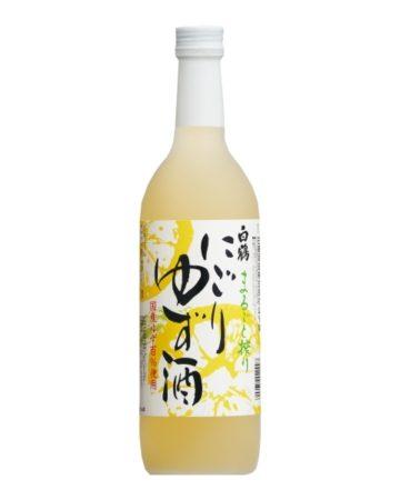 yuzusyu3