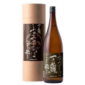 熱燗に合う日本酒ランキング8