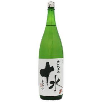 熱燗に合う日本酒ランキング2