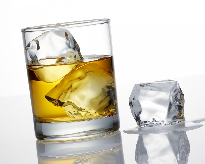 一味違う美味しさ!【人気の甘いウイスキー銘柄おすすめ12選】