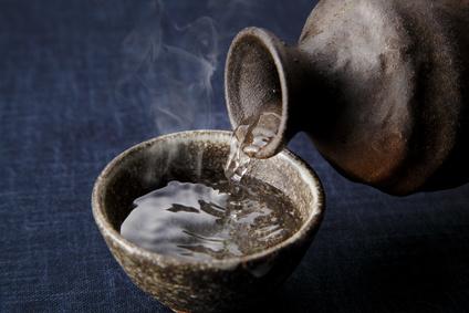 美味しい燗酒が飲みたい人のための【熱燗に合う日本酒ランキング】