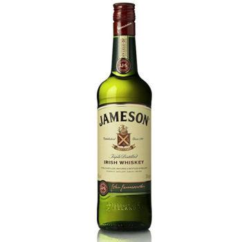 コスパ最高の美味しいウイスキー3