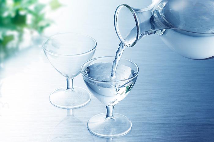 冷で一度は飲んでほしい!美味しい冷酒(日本酒)おすすめランキング