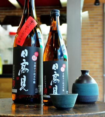 sushi_sake1