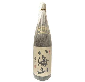 sushi_sake3