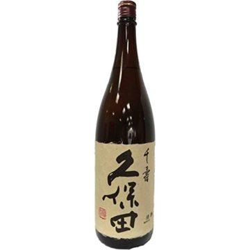 sushi_sake4
