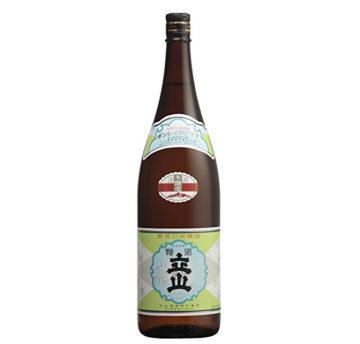 sushi_sake5