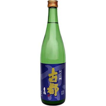 sushi_sake7