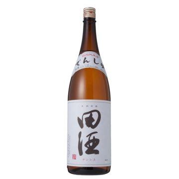 sushi_sake8