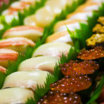 鮨がさらに美味しくなる!【お寿司に合う日本酒銘柄おすすめ8選】