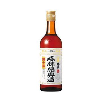 syokosyu5