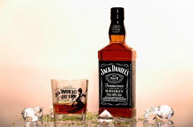 コスパ最高のウイスキー