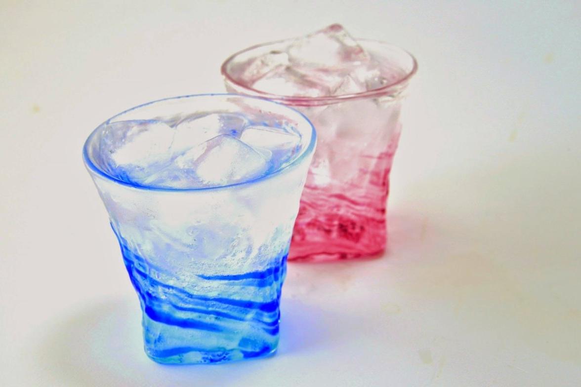 【沖縄産のお酒】人気の美味しい「琉球泡盛」おすすめランキング