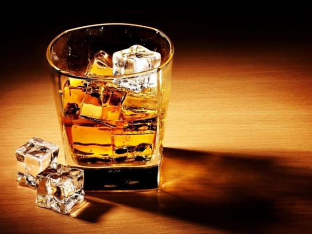 本当に美味しいバーボン・アメリカンウイスキーおすすめランキング