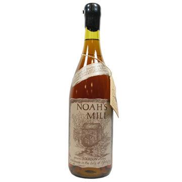 高級バーボン・アメリカン・ウイスキー3