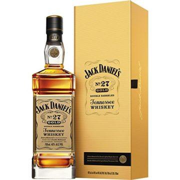 高級バーボン・アメリカン・ウイスキー8